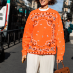 5 Not New Sweaters We Love for Fall